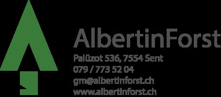 AlbertinForst